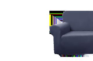 Чехлы на мебель<s>на диваны</s><s>на кресла</s><s>на стулья</s>