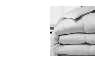 Одеяла<s>пух</s><s>силикон</s><s>бамбук</s><s>холлофайбер...</s>