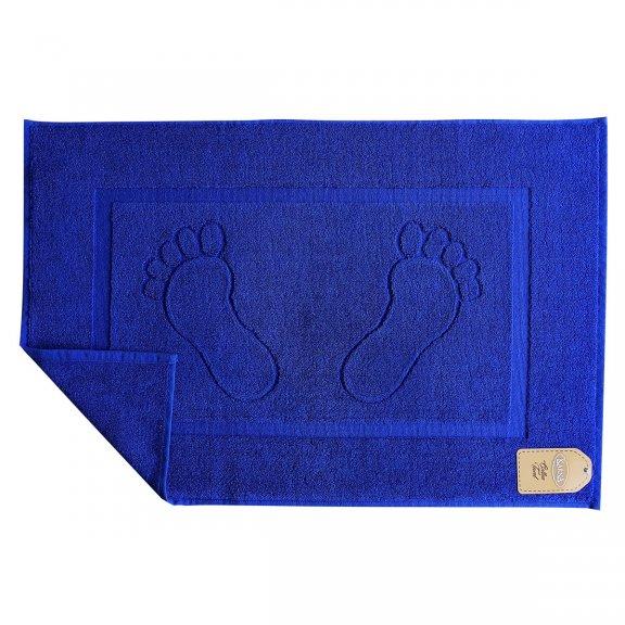 Полотенце для ног Gren - Парламент 50x70