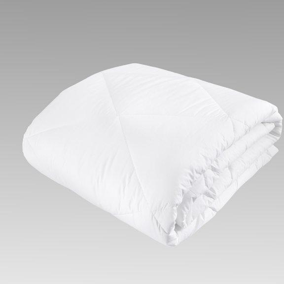 Одеяло Karna хлопок ROYAL 155x215 см