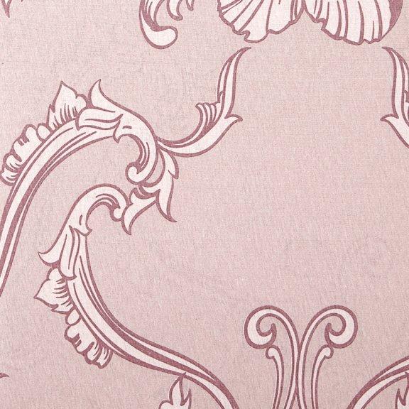Постельное белье Karna трикотажное Евро NOVA