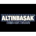 Altinbasak - Полутороспальное