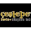 Cestepe