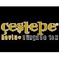 Cestepe - Полотенца хлопок