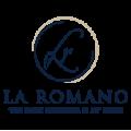 La Romano - Детское